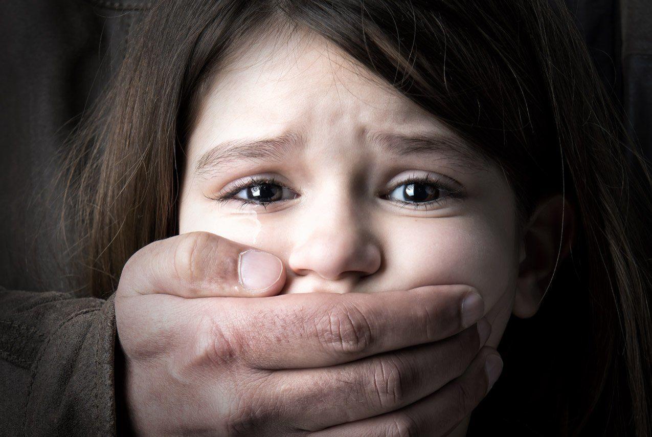 В Днепре от педофила пострадали 17 детей. Новости Днепра
