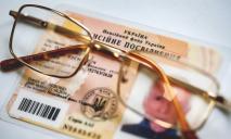 «Пытаются выжить»: названы реальные цифры пенсий в Украине