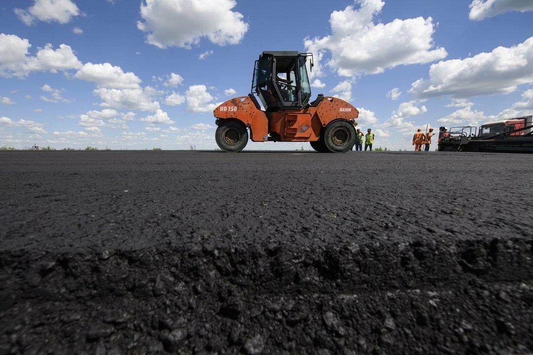 Тендеры по ремонту дорог в области могут закончится передачей средств офшорной компании. Новости Днепра