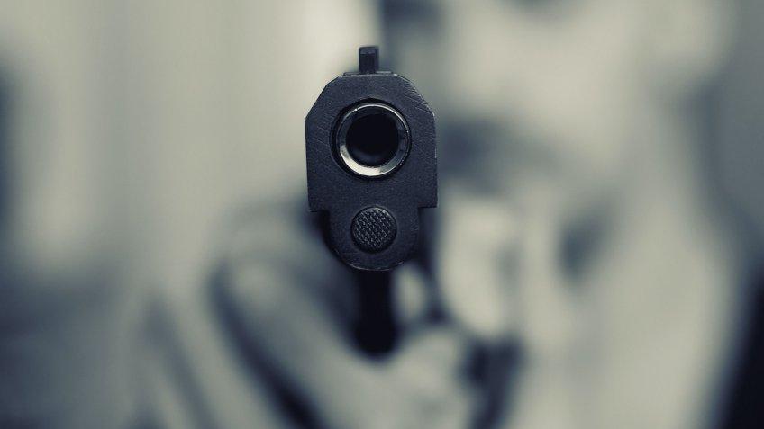 Смертельный выстрел в голову: в Днепре судили бывшего правоохранителя. Новости Днепра