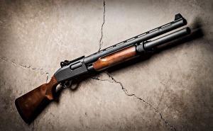 Мужчина застрелился из ружья. Новости Днепра
