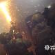 Спецоперация КОРД в Днепре: дверь в квартиру спиливали болгаркой