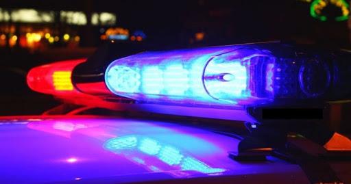 В Днепре двое подростков своими силами задержали «закладчиков». Новости Днепра