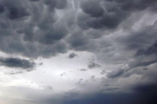 Облака не отступают: погода в Днепре 21-го февраля. Новости Днепра