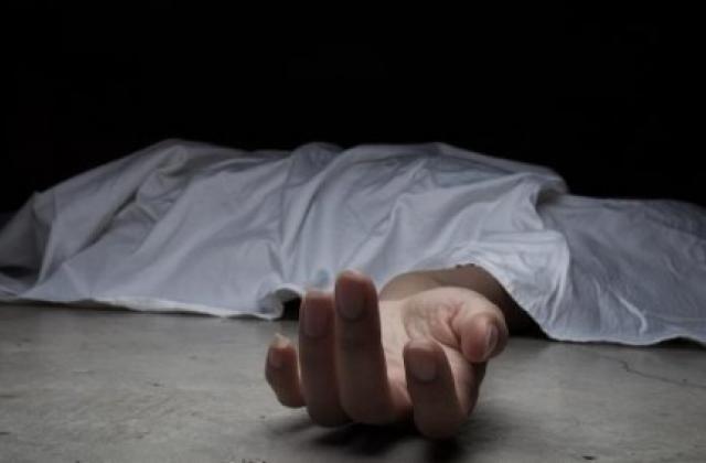 Умер на остановке: в Днепре мужчина неожиданно скончался на глазах у прохожих. Новости Днепра