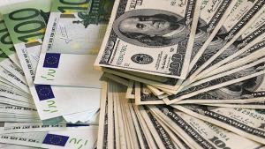 Курс валют на 24 февраля. Новости Украины