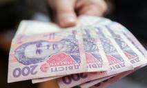 Уровень теневой занятости в Украине: сколько граждан работает неофициально