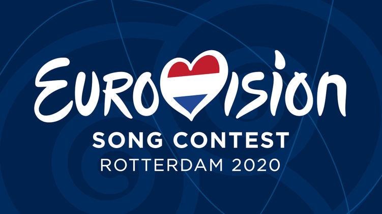 «Евровидение-2020» официально отменили из-за коронавируса. Новости мира