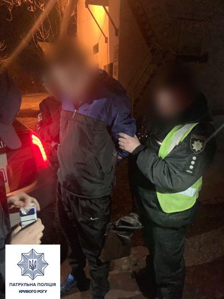 Из больницы Днепра сбежал осужденный преступник. Новости Днепра