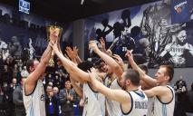 «Не такая победа нам была нужна»: «Днепр» стал чемпионом из-за коронавируса