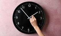 Переход на летнее время: когда и как переводить часы