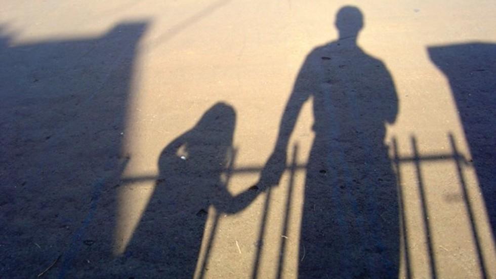 В Днепре двое неизвестных предлагали детям «сыграть в прятки». Новости Днепра