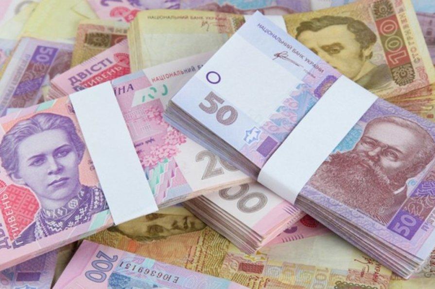 Гривна укрепилась: курс валют на 25-е марта. Новости Украины