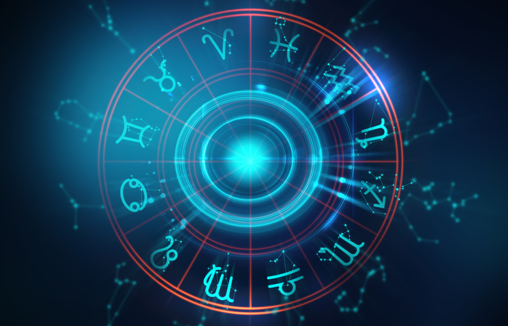 Львам стоит сменить сферу деятельности: гороскоп на сегодня