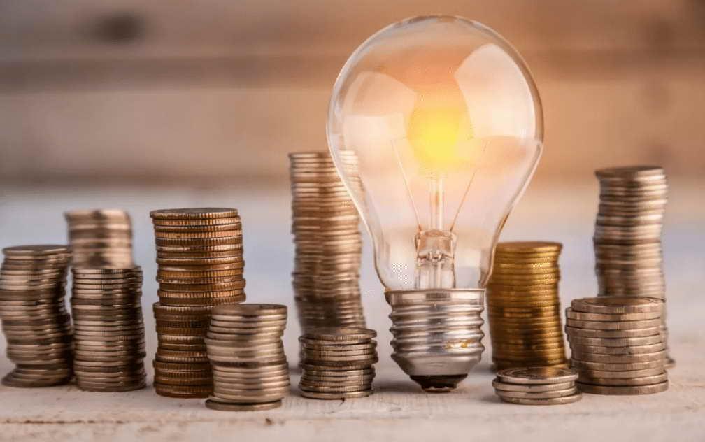 Карантин в Днепре: как можно сэкономить на электроэнергии. Новости Днепра