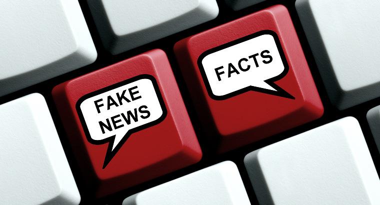 «Карантинные фейки»: полиция привлекла к ответственности женщину за пост в Facebook. Новости Днепра