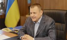 Борис Филатов вошел в тройку лидеров рейтинга украинских мэров