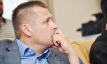 Филатов и мэры городов Украины обратились к Зеленскому и Верховной Раде