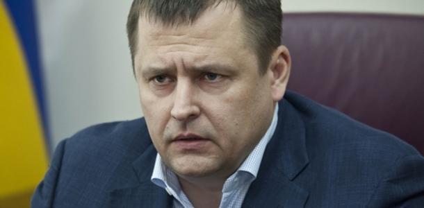 «Людей невозможно убедить»: мэр Днепра прокомментировал вход региона в «красную зону»