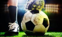 Из-за коронавируса: УЕФА объявил о переносе Евро-2020