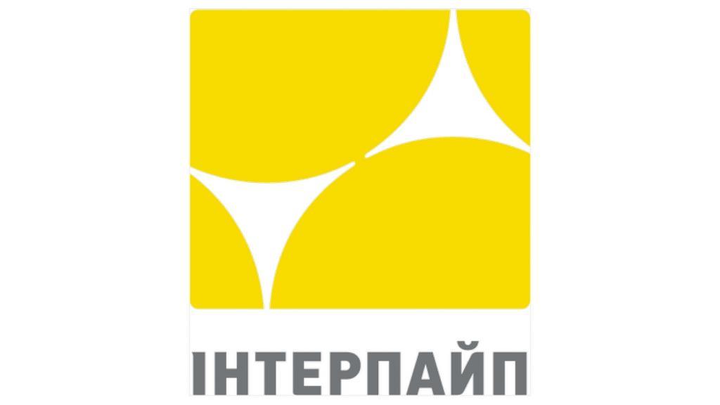 «Интерпайп» заявляет о возможном резком снижении производства во II-III кварталах. Новости Днепра