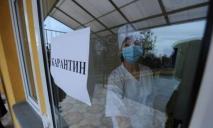 Коронавирус: в Днепре из-за карантина начали отменять мероприятия