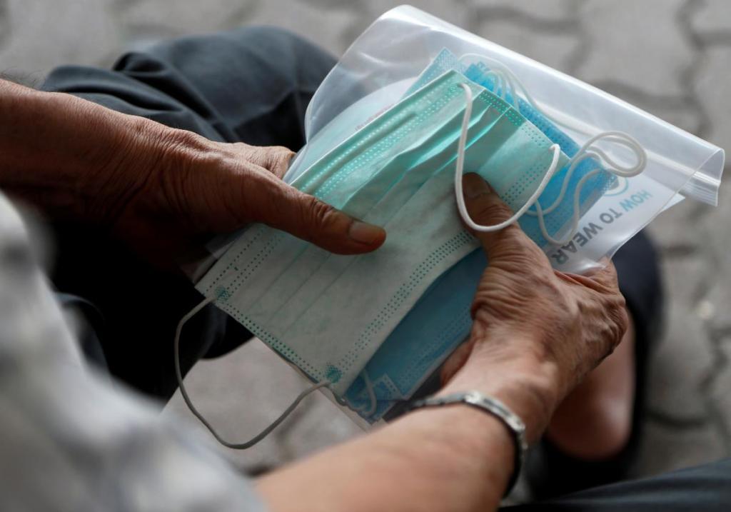 СБУ призвала жителей Днепра и области не паниковать из-за коронавируса. Новости Днепра