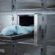 «Пакет с телом тянули по земле»: как в Украине хоронят жертв коронавируса