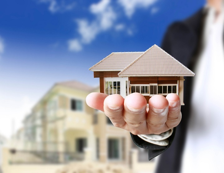 Как защитить свою собственность. Новости Днепра