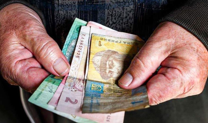 Под Днепром «газовщик» обманывал пенсионеров на деньги. Новости Днепра