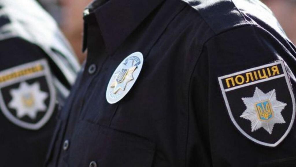 Полицейские избили мужчину: пострадавшему удалили органы. Новости Днепра