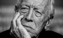 Скончался актер из «Игры престолов» и «Звездных войн»