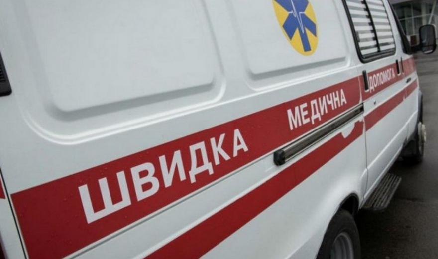 Подозрение на коронавирус у целой семьи на Днепропетровщине: подробности. Новости Днепра