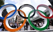 Коронавирус: Олимпийские игры-2020 официально перенесены