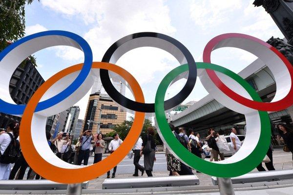 Коронавирус: Олимпийские игры-2020 официально перенесены. Новости мира