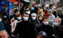«Разгуливала по городу без маски»: женщине придется заплатить штраф