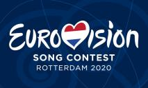 В Украине проведут трансляцию альтернативного шоу Евровидения