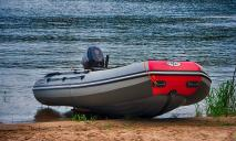 Ремонт и тюнинг лодок – ТОП-5 вариантов. Где качественно отремонтировать надувную лодку в Днепре?