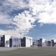 Новый аэропорт в Днепре: разработана схема