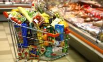 Мониторинг цен на продукты питания: что подорожало