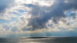 Сегодня в Днепре ожидается усиление скорости ветра до 15-24 м/с. Новости Днепра