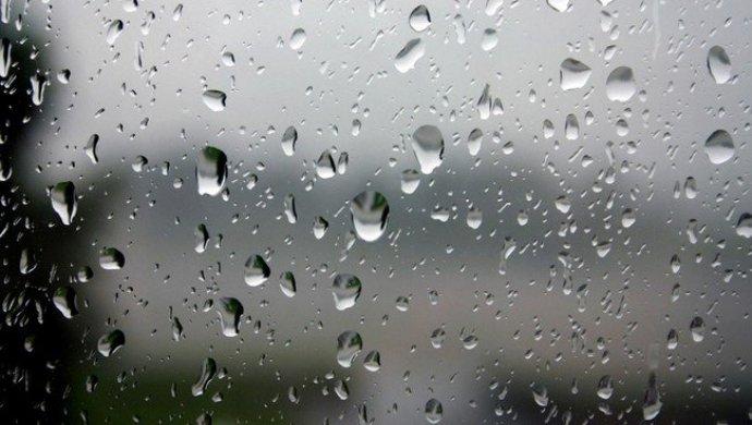 Прогноз погоды в Днепре на 30 мая