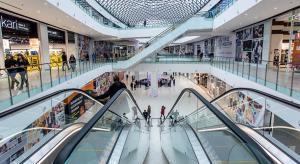 Как будут работать торговые центры и магазины в период ослабления карантина. Новости Днепра