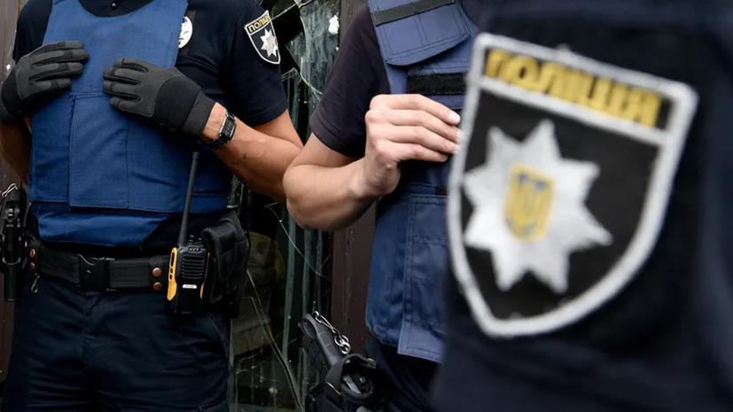 Днепр и область лидируют в раскрытии тяжких преступлений. Новости Днепра
