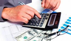 С 4 мая этого года производится выплата проиндексированных пенсий. Новости Днепра