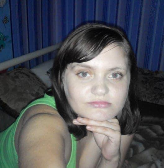 В Кривом Роге девушка пропала больше 2 месяцев назад. Новости Днепра