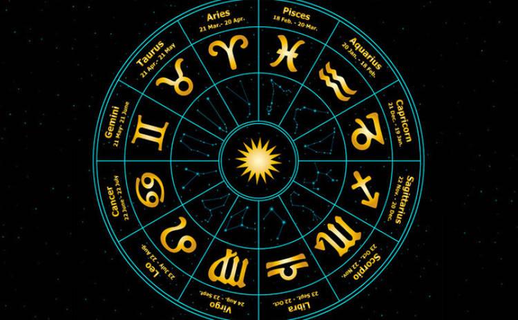 Скорпионы могут поссориться: гороскоп на сегодня