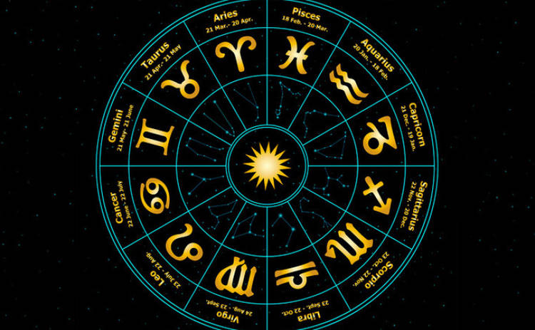 Тельцам стоит быть активными: гороскоп на сегодня