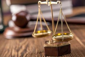 Мужчину оштрафовали за нарушение правил карантина. Новости Днепра