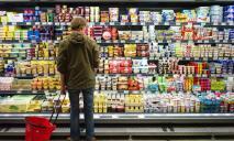Как изменились цены на продукты: что подорожало